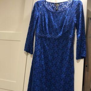 Laundry Women's Dress size Small
